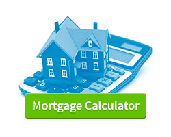 mortgage-calculator-button